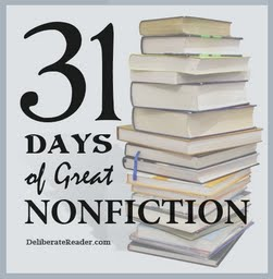 31-Days-of-Great-Nonfiction