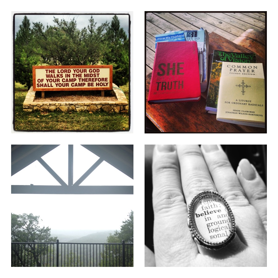 retreatcollage